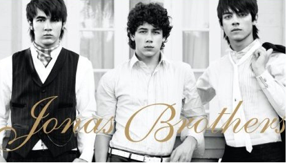 jonas-brothers.png