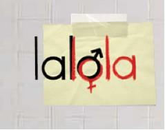 lalola.jpg