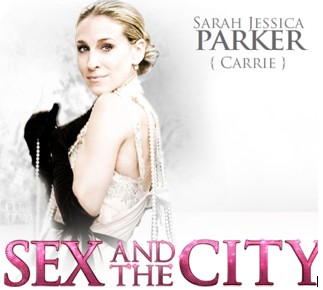 sex-and-the-city.jpg