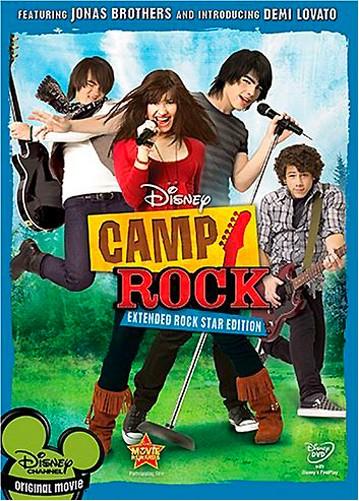camp-rock.jpg