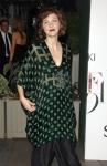 CFDA Maggie Gyllenhaal