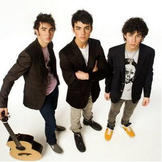 jonas-brothers2.png