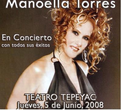 manoella-torres-concierto.jpg