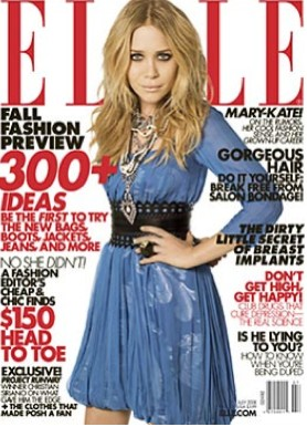 mary-kate-olsen-en-revista-elle.jpg