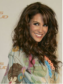 ninel-conde1.png