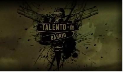 talento-de-barrio.jpg