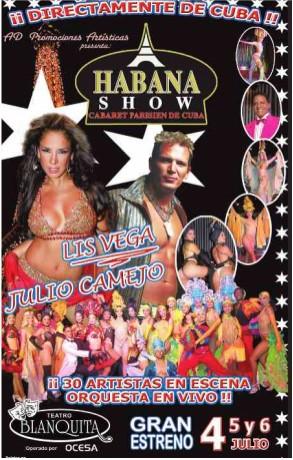 habana-show.jpg
