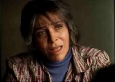 Verónica Castro en mujeres asesinas