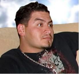 Trigo Figueroa
