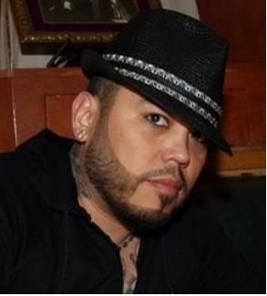 A.B Quintanilla