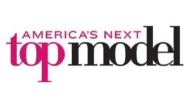 American Next top model