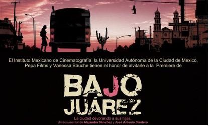 Bajo Juarez