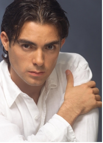 Ernesto Dalessio