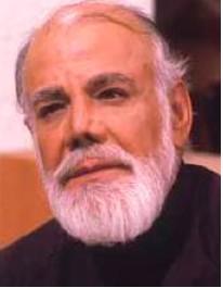 Miguel Corcega