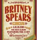 Anuncio de Circus de Britney Spears
