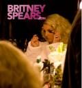 Nueva imagen de Britney Spears para Circus