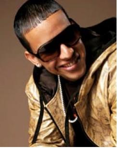 Hermano de Daddy Yankee desea verlo cerca de Dios