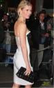Gwyneth Paltrow con sexy vestido