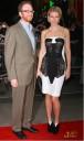 Gwyneth Paltrow enseño su ropa interior