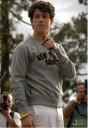 Nick Jonas habla de la diabetes