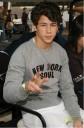 Nick Jonas y la diabetes
