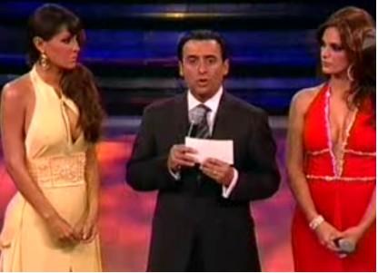 Lupita D´alessio asegura que Ninel Conde y Mariana Seoane no cantan