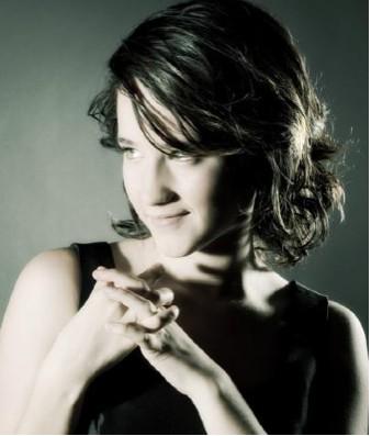 Ximena Sariñana grabó el video de Mediocre