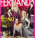 Revista Fernanda
