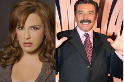 Prepara Televisa Reality de Comediantes