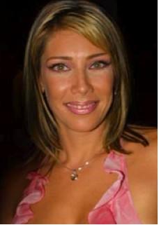 Cynthia Klitbo villana de Atrévete a Soñar