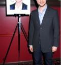 Daniel Radcliffe y su retrato