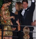 Tom Cruise en Globos de Oro