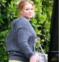 Hilary Duff fodonga