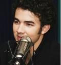 Jonas Brothers en Disney Radio