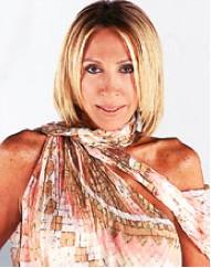 Laura Bozzo tendrá programa en TV Azteca