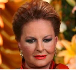 Siguen los problemas entre Talina Fernandez y El Pirru