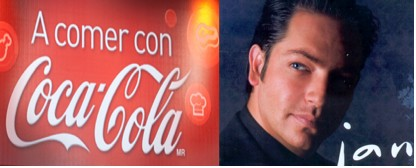 A Comer con Coca Cola inicia 27 de febrero