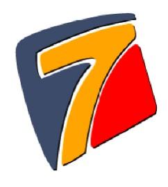 Demente Nuevo programa de TV Azteca