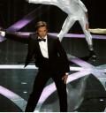 Hugh Jackma entrega 81 del Oscar