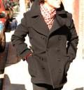 Joe Jonas en Nueva York