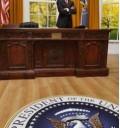 Obama de cera