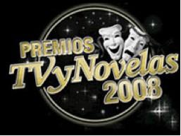 Premios TVyNovelas 2009
