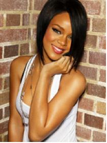 Rihanna estaba embarazada