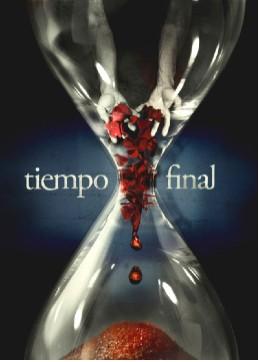 Tiempo Final en televisión abierta