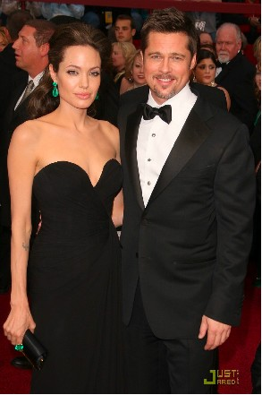 Los Atuendos de los Premios Oscar