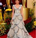 Miley Cyrus en Premios Oscar