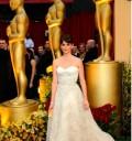 Penelope Cruz en Premios Oscar