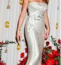Jennifer Aniston en Premios Oscar