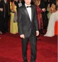 Robert Pattinson en Premios Oscar