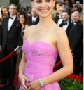 Vestidos bonitos en Premios Oscar
